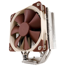 Noctua NH-U12S SE-AM4