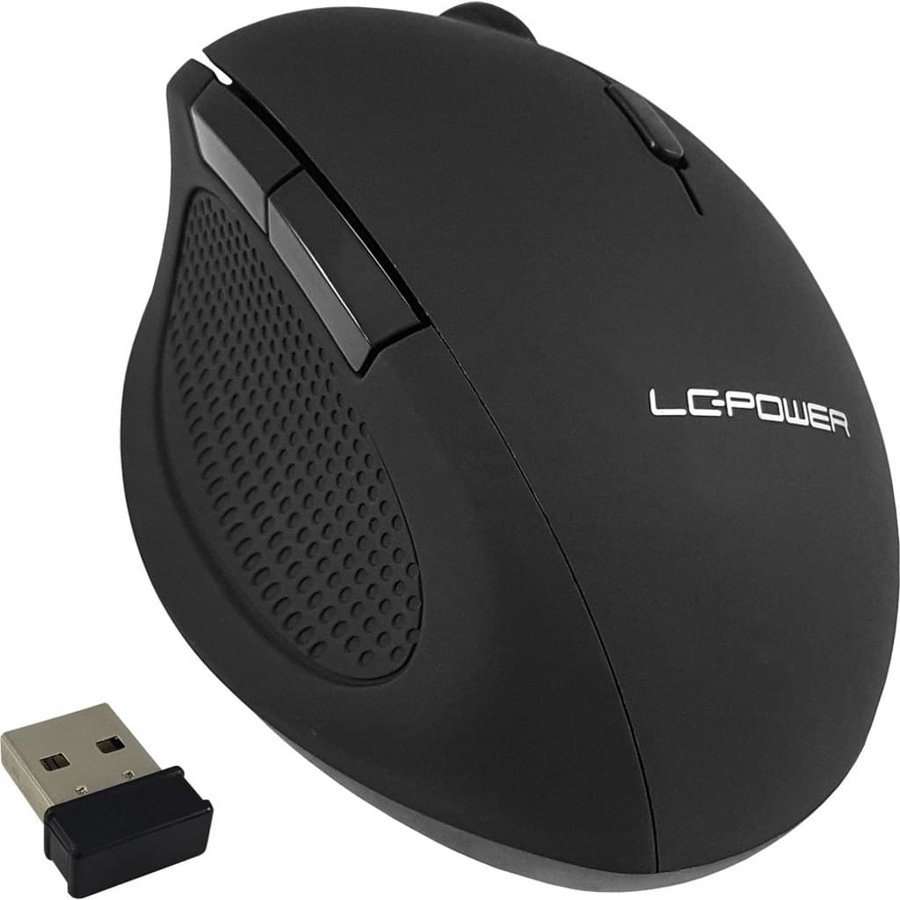 Mouse M714BW