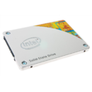 SSD Intel P4800X SERIES 750GB 2.5""