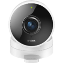 Camera de supraveghere DLINK HD 180-Degree Wi-Fi DCS-8100LH