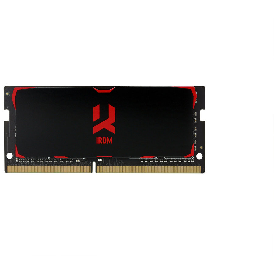 Memorie laptop DDR4 8GB 2133MHz CL15 SR SODIMM 1.2V