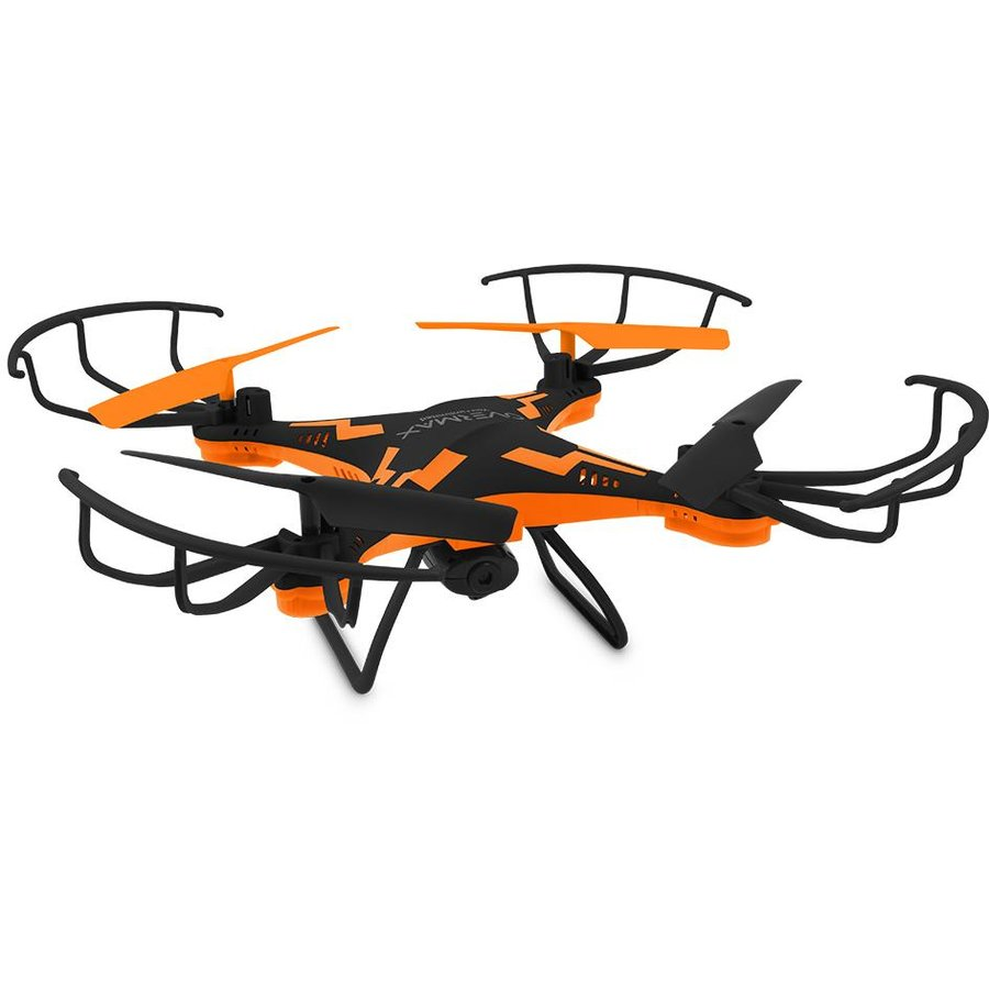 Drone 3.1 PLUS WIFI - orange
