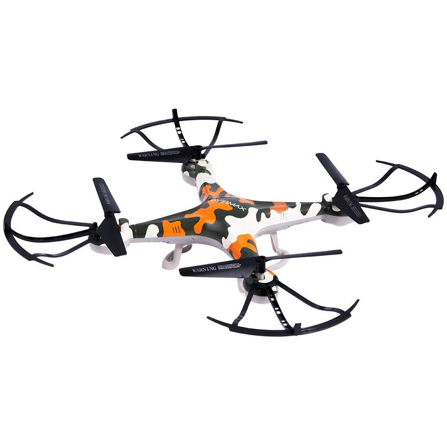 Overmax Drone 1.5