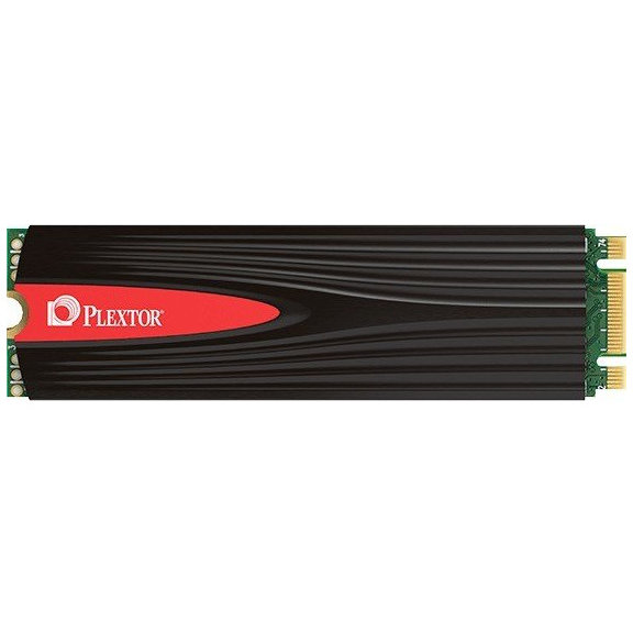 SSD M9PeG Series 512GB M.2 PCIe