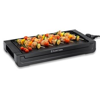 Electric grill Russell Hobbs 22550-56