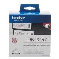 Brother DK22251