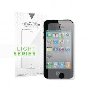 iPhone 4S 4 | 3 Pack Lite Series