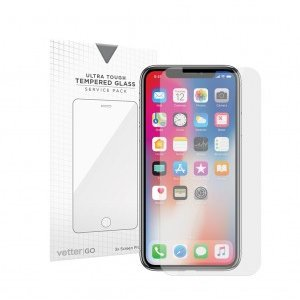 iPhone X | 3 Pack