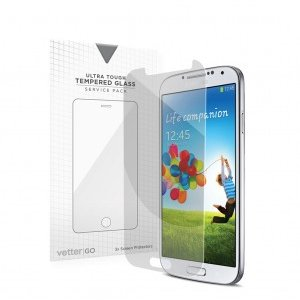 Samsung Galaxy S4 I9500 | 3 Pack