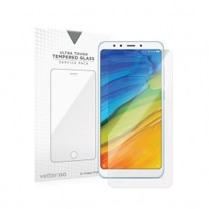 Xiaomi Redmi 5 | 3 Pack