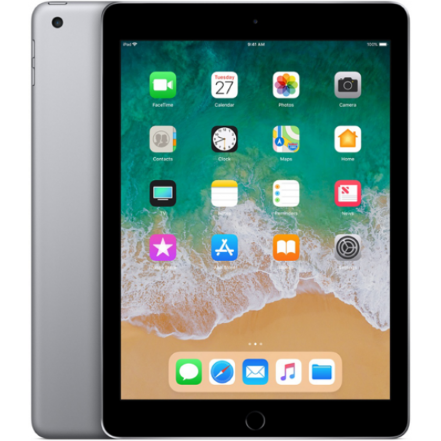 Tableta IPAD 9.7 32GB Wi-fi Space Grey