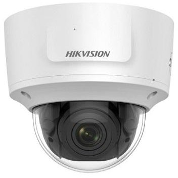 Camera de supraveghere CAMERA HK IP DOME 4MP 2.8-12MM IR 30M