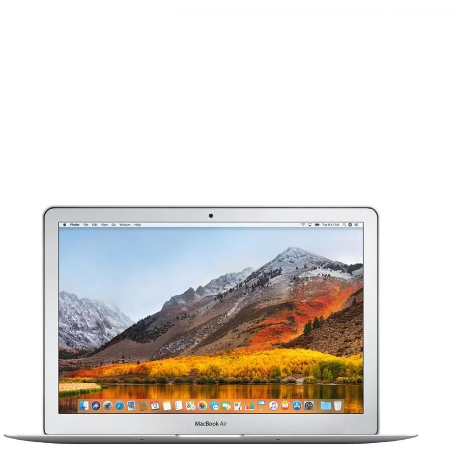Notebook AL MB AIR 13 I5 8GB 256GB UMA OSX ROM