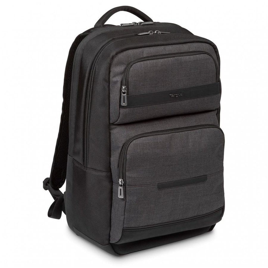 BACKPACK NTB TG CITYSMART TSB912EU