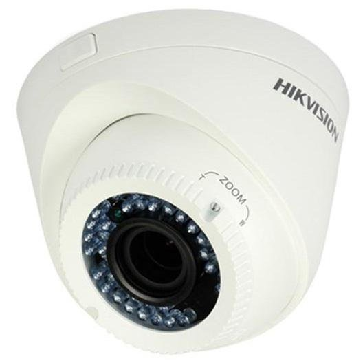 Camera de supraveghere CAMERA DOME TURBOHD 1080P, IR 40M, VF