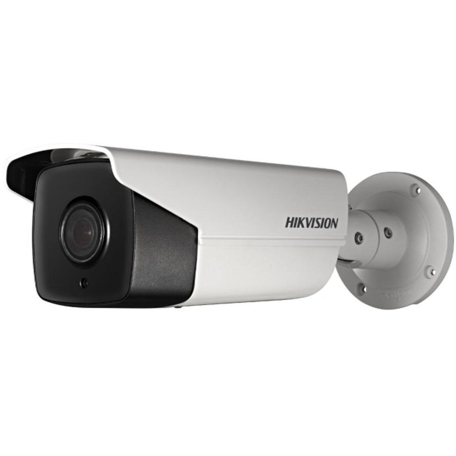 Camera de supraveghere CAMERA BULLET IP 2MP (2.8-12MM)