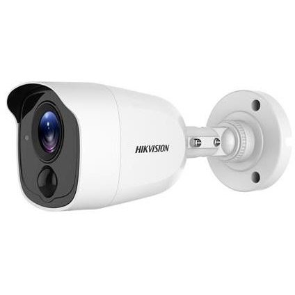 Camera de supraveghere CAMERA TURBOHD PIR BULLET 2MP IR20M