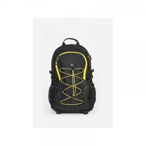 TNB BACKPACK FOR SPORT CAMERA