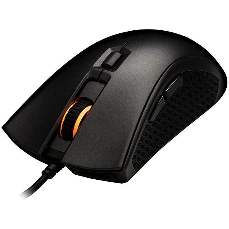 Mouse MOUSE KS GAMING HYPERX PULSEFIRE