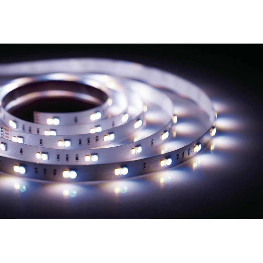 IT BANDA LED SYLVANIA 53254