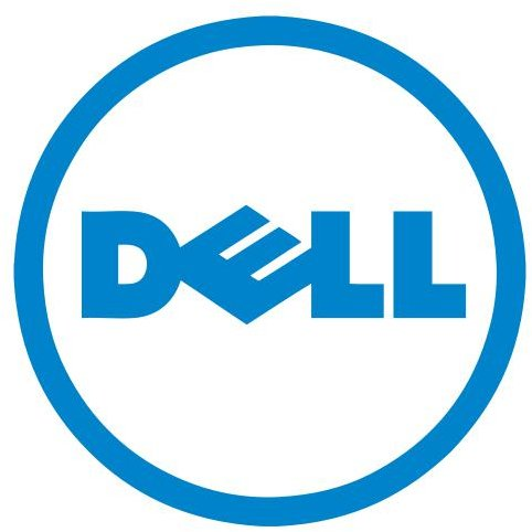 Dell 400GB Solid State Drive SAS Mix Use MLC 12Gbps 2.5in Hot-plug Drive, PX04SM, 13G, CusKit