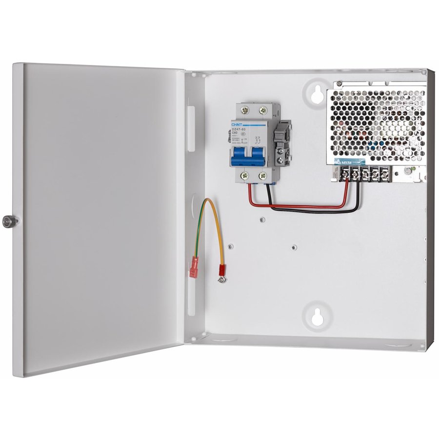 HIKVISION POWER SUPPLY DS-KAW50-1