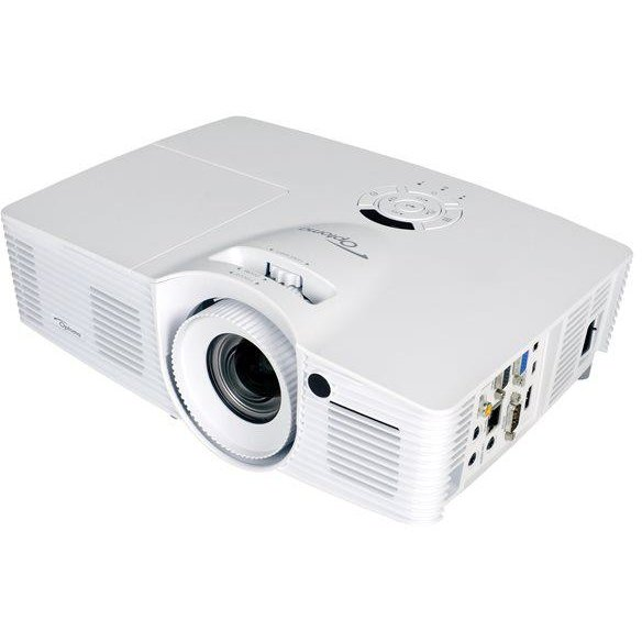 Videoproiector PROJECTOR OPTOMA WU416