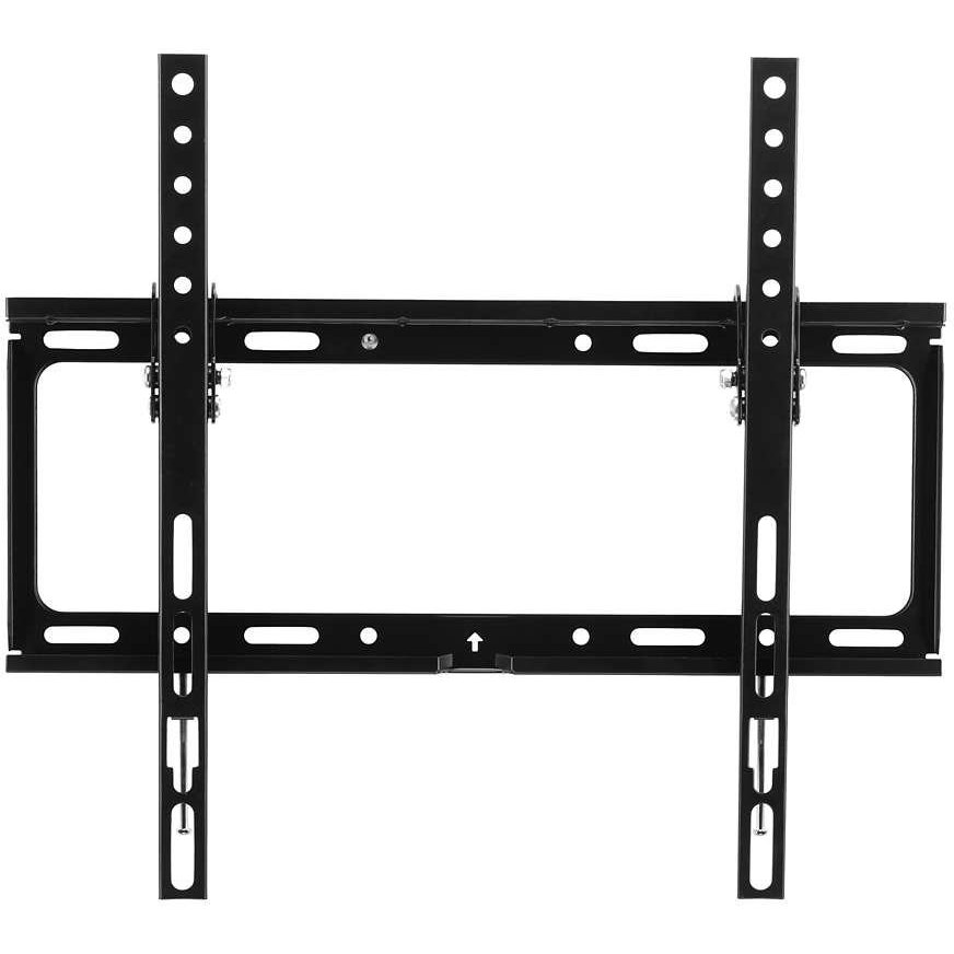 Suport monitor TILTING WALL MOUNT PHILIPS FOR UP TO 65