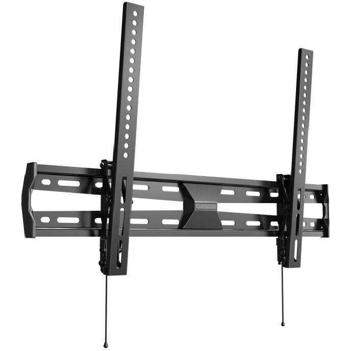 TV MOUNT SERIOUX SRXA-TV24T 32-65 BK