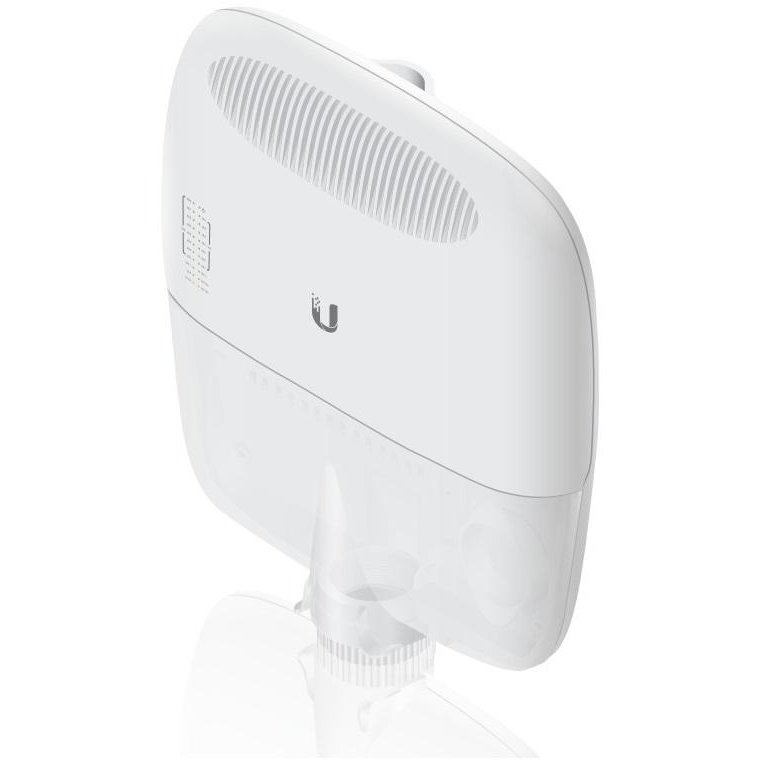 Router UBIQUITI EDGEPOINT LAYER-3 ROUTER WISP