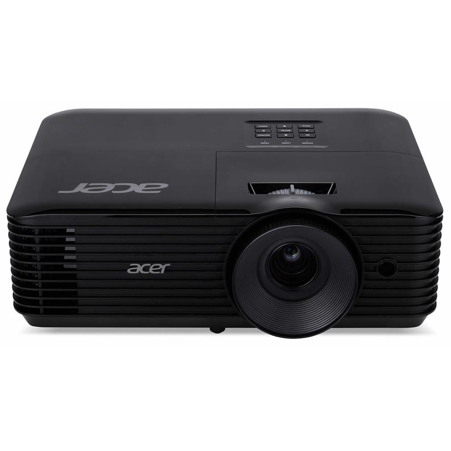 Videoproiector Projector Acer X168H WUXGA 3500lm; 20.000:1; HDMI