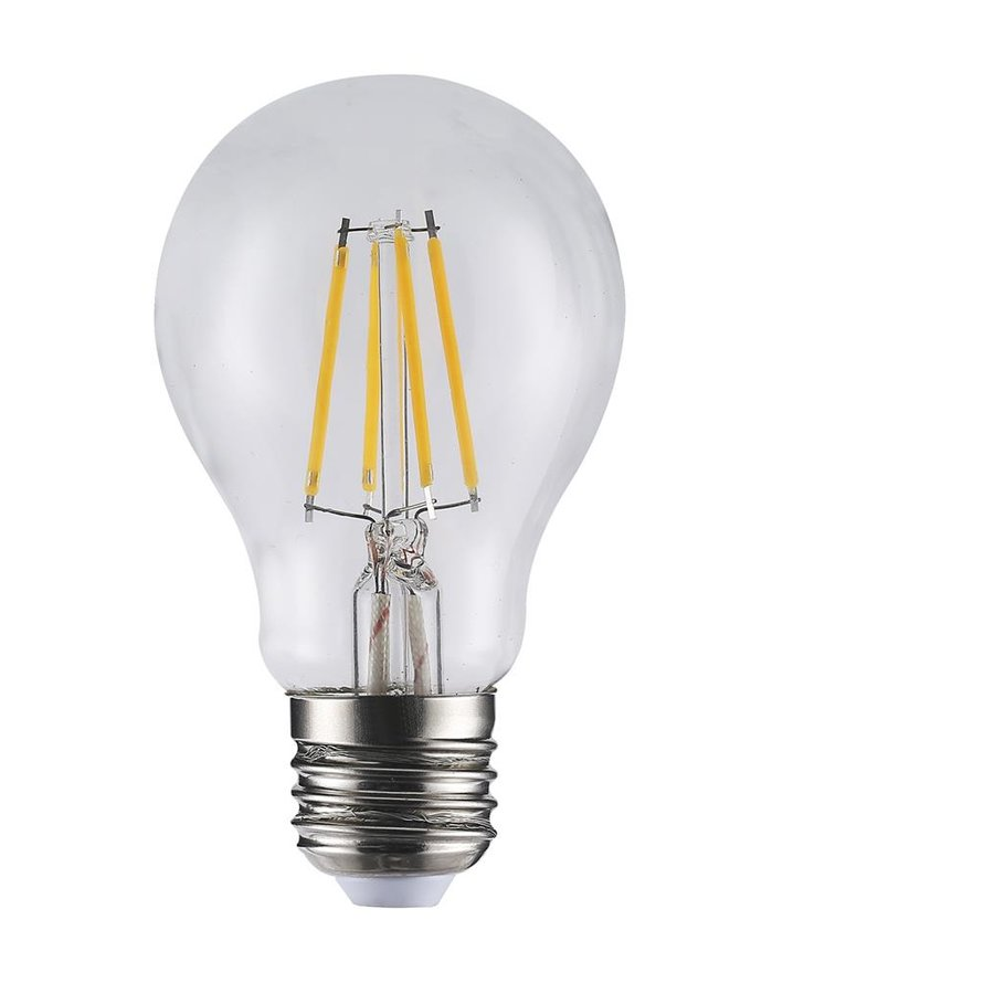 ART LED BULB COG filament lucent E27, 4W, AC230V,WW