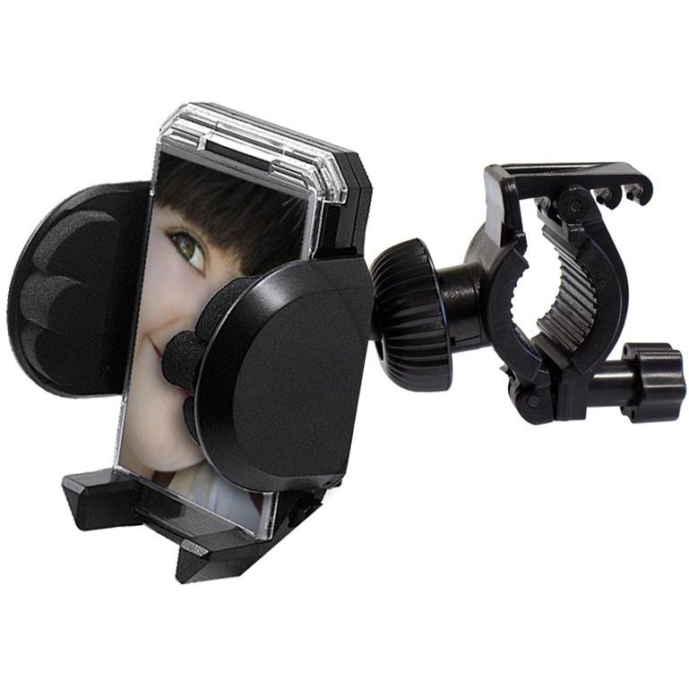 ART Universal Bike Holder for TELEPHONE/MP4/GPS, foto, AX-15