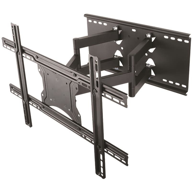 ART Holder AR-87 for LCD/LED 40-80'' 60kg adj. vertical/level 46cm