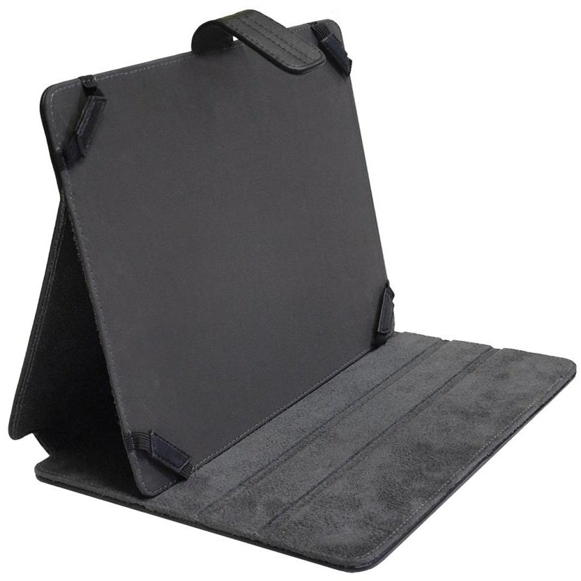 ART Universal case for tablet 8'' T-088 suede