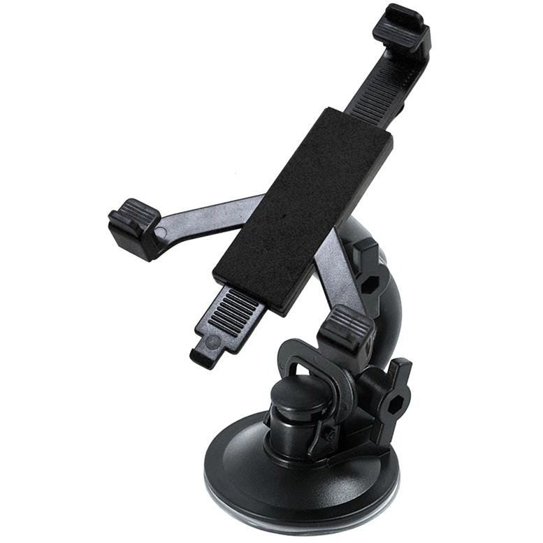 ART Universal (2in1) Car Holder for tablet 7-10'' AX-01
