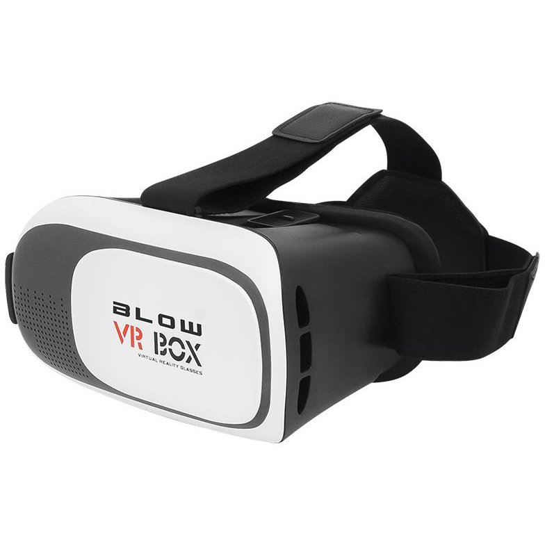 3D Glasses VR BOX