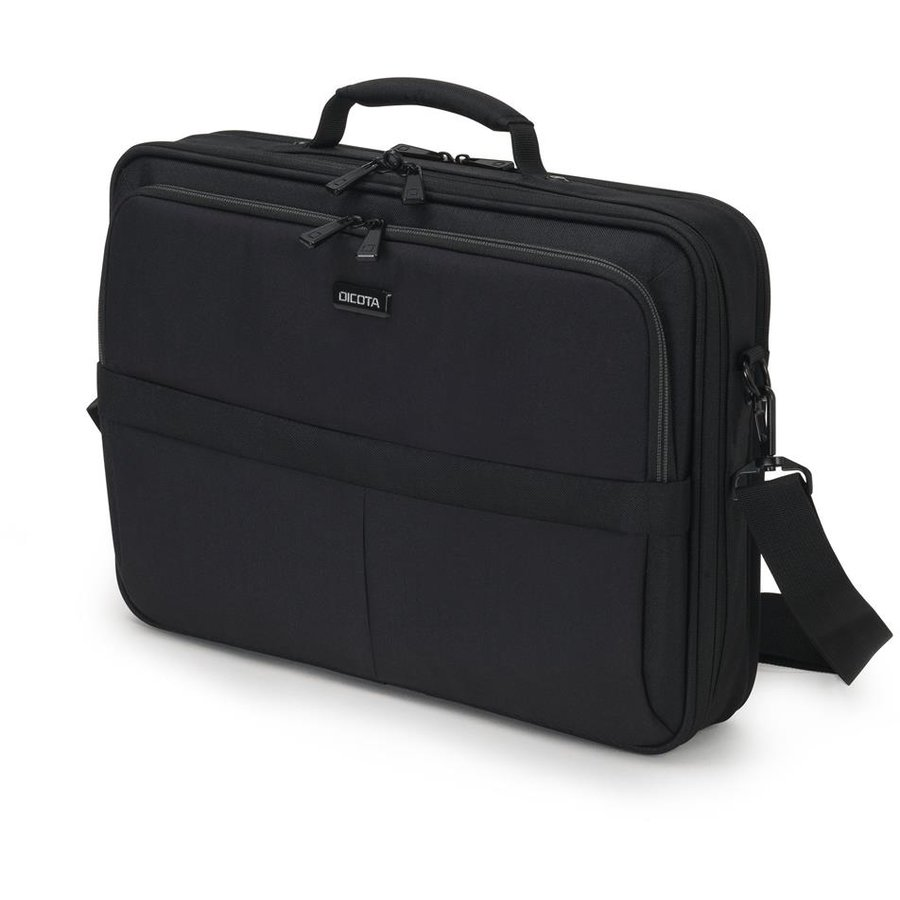 Dicota Multi Plus SCALE 14-15.6 Notebook case