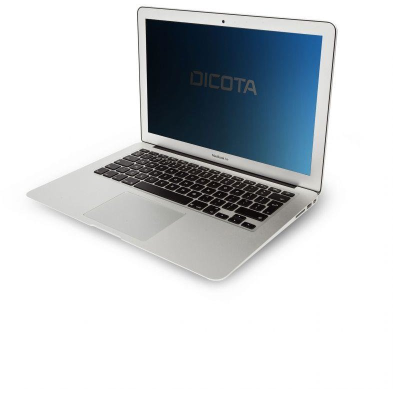 Dicota Secret 2-Way Privacy filter for MacBook Air 11