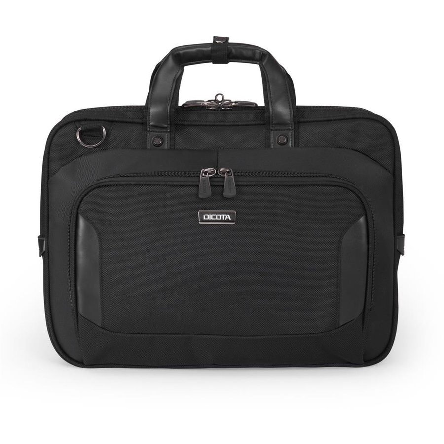 Dicota Top Traveller Business 14-15.6 notebook case