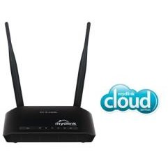 Router wireless Router Wireless N300