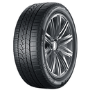 Anvelopa CONTINENTAL 315/35R20 110V WINTERCONTACT TS 860 S XL FR MS 3PMSF