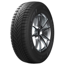 Anvelopa MICHELIN 205/55R16 91T ALPIN 6 MS 3PMSF