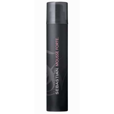 Mousse forte 200ml