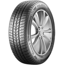 Anvelopa BARUM 205/60R16 92H POLARIS 5 MS 3PMSF