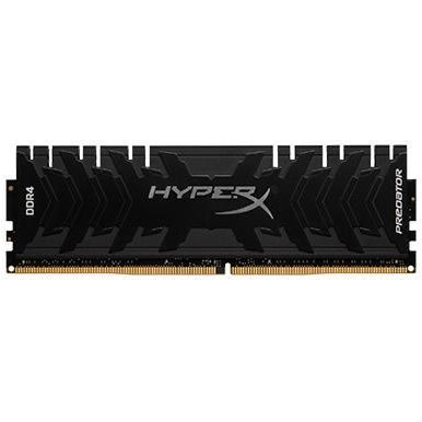 Memorie Kingston HyperX Predator 8GB 3600MHz DDR4 CL17 DIMM XMP