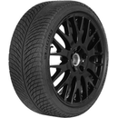 Anvelopa MICHELIN 235/50R18 101V PILOT ALPIN 5 XL MS 3PMSF
