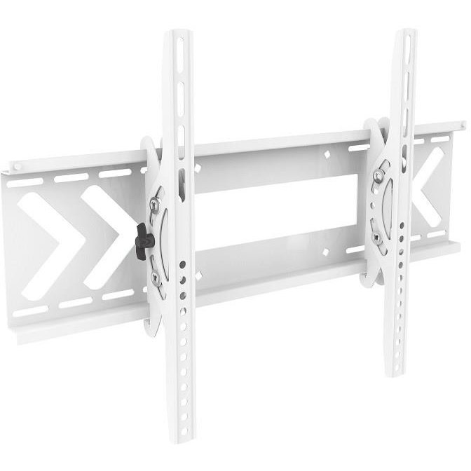 TV wallmount Libox BERLIN LB-120 | 37''-70'' | white