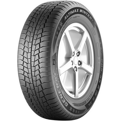 Anvelopa 165/70R14 81T ALTIMAX WINTER 3 MS 3PMSF