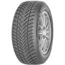 Anvelopa GOODYEAR 245/65R17 107H ULTRA GRIP + SUV FP MS 3PMSF